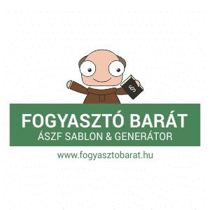 Fogyasztobarat.hu